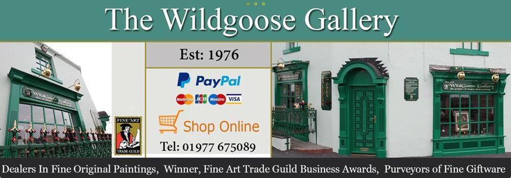 WILDGOOSE GALLERY WEB HEADER SEPT2019